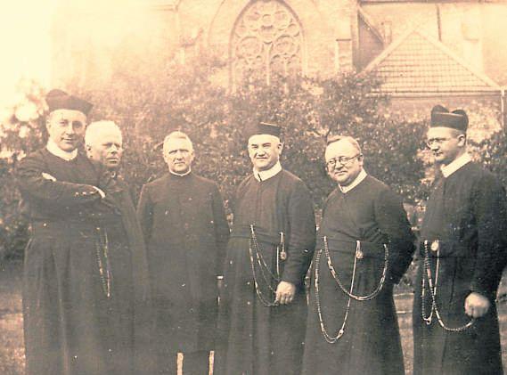20121222 Priester