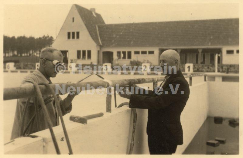 Freibadbau2 1939