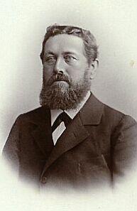 Gustav Moll