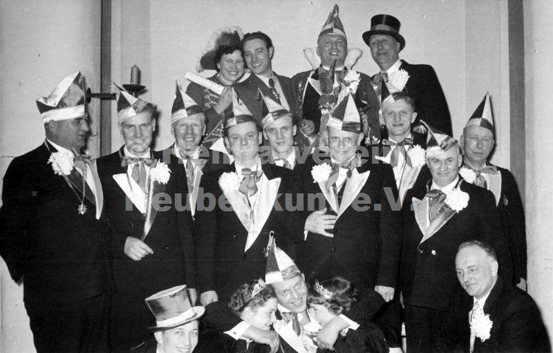 Karnevalsfeier Vereinshaus02