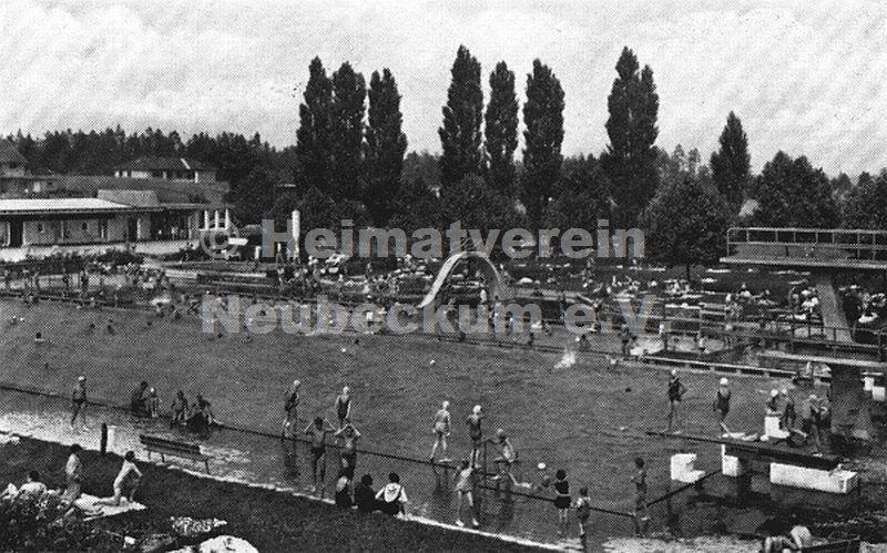 freibad1968 2