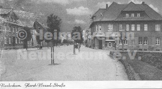 horst-wessel-str_2.jpg (45519 Byte)
