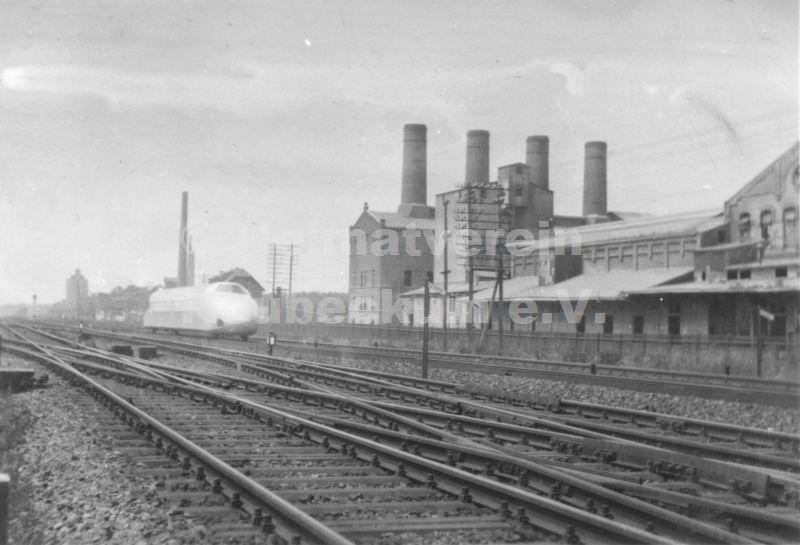 Bahnhof 1932 KruckenbergZeppelin