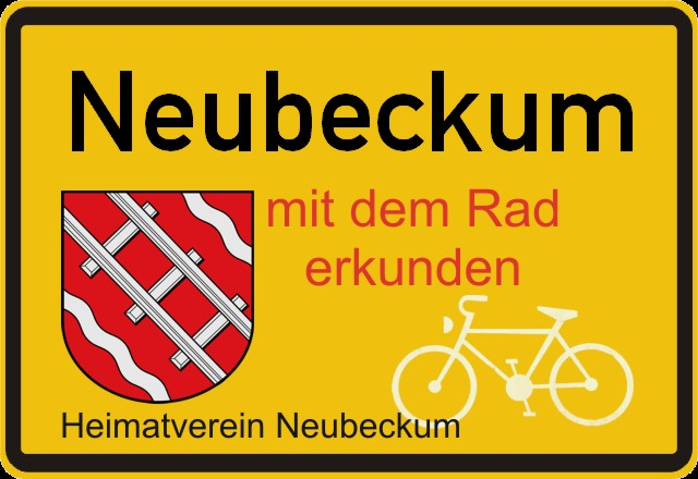 neubeckum radtour14