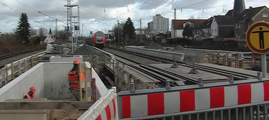 Bahnsteig 24 2 17 web