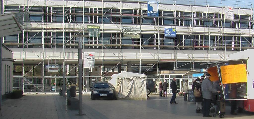 Rathaus 24 2 17 web