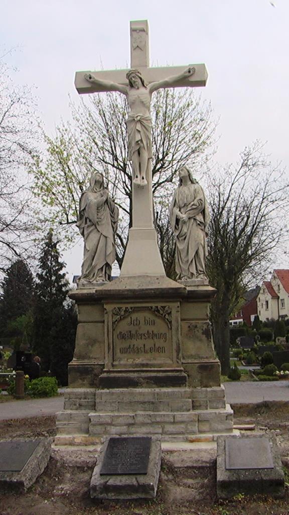 20170406 Friedhof Fertig