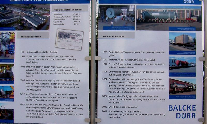 hv18 bd Firmenhistorie1