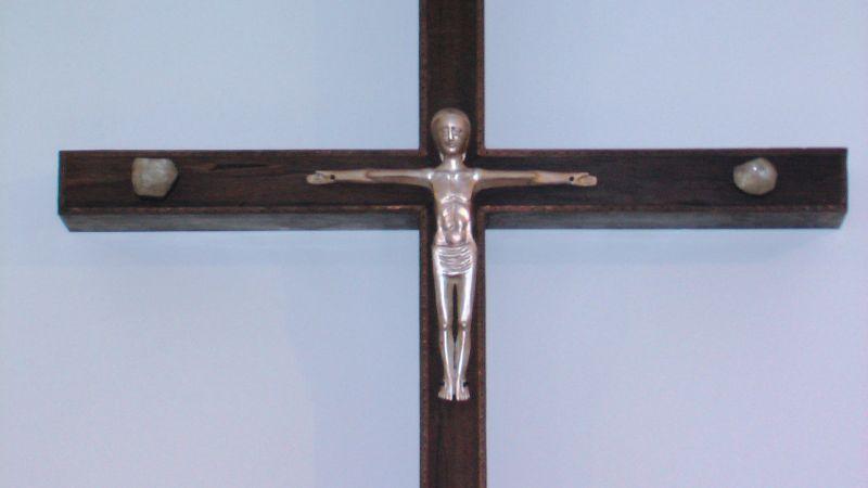 hvnb18 sjh Buecker Kreuz
