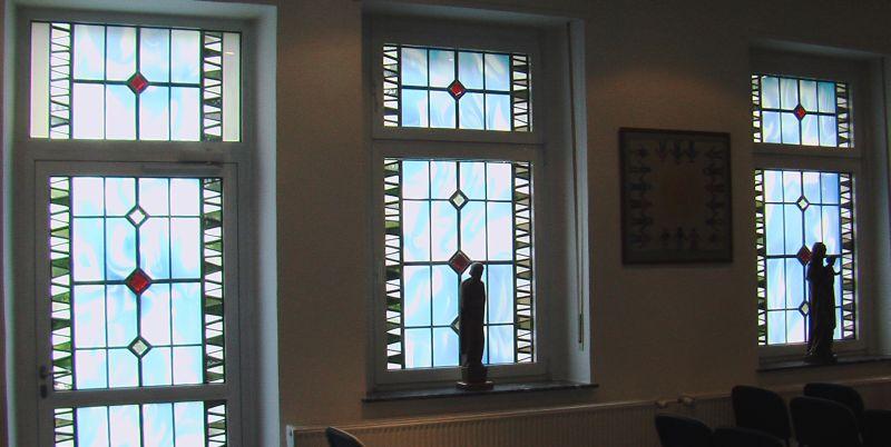 hvnb18 sjh Bueckerfenster1 StJoseph