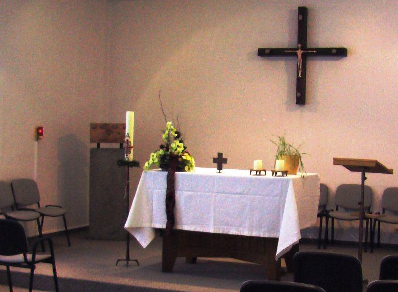 hvnb18 sjh Kapelle StJoseph