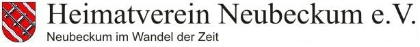 Heimatverein Neubeckum e.V.